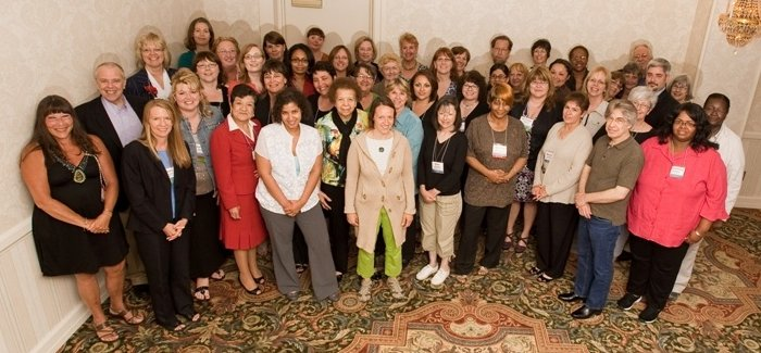 2004 R4 Conf Group