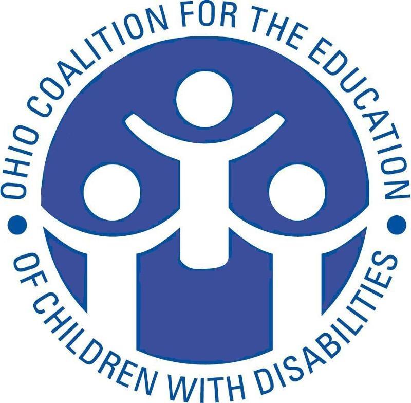 OCECD logo