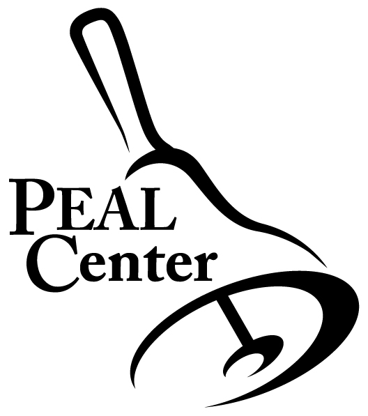 PEAL Center