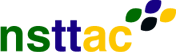 nsttac logo