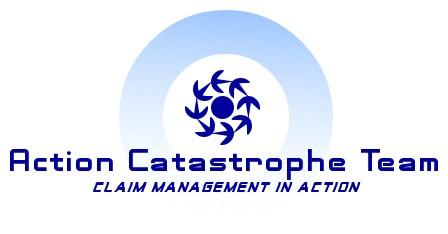 Action Catastrophe Team
