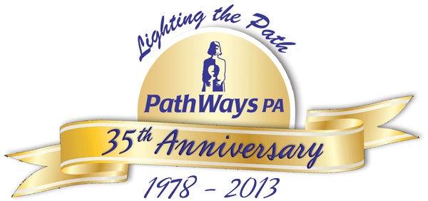 PathWays PA
