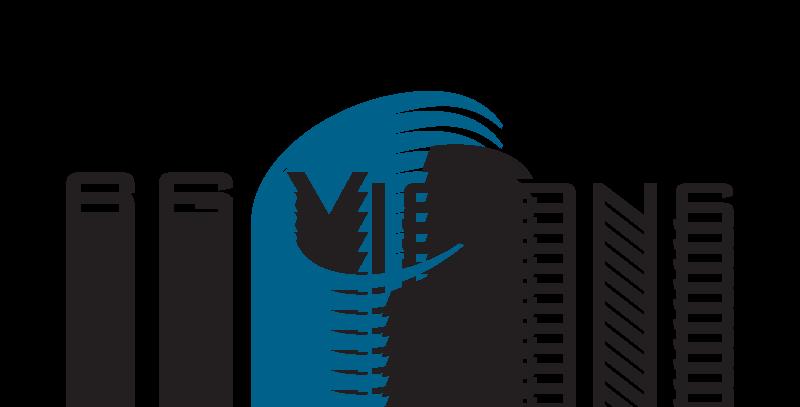 CG Visions