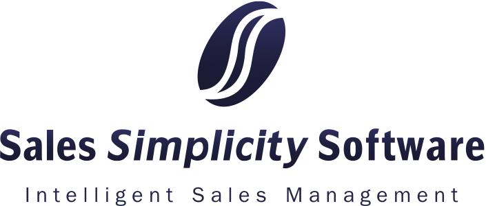Sales Simplicity Software