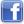 Facebook.Logo