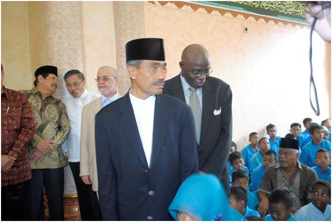 AA Indonesia 2