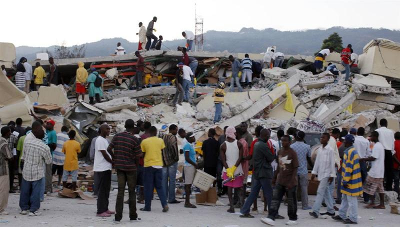 Haiti.Earthquake.Photo