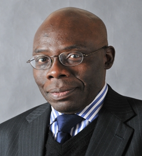 Adenrele Awotona.2011 photo