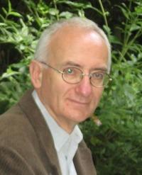 Ulrich Splathoff