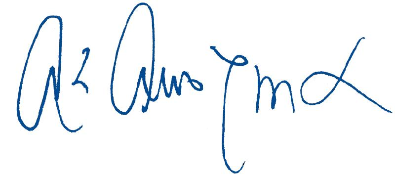 Adenrele.Awotona.Signature