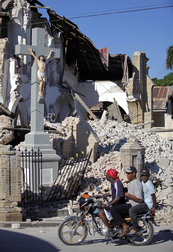 Haiti.pic