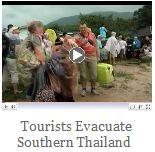 Thailand Video