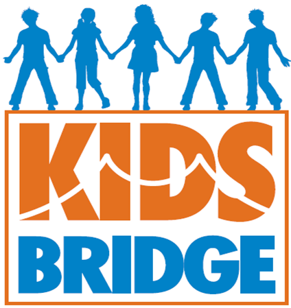 KidsBridge
