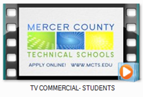 TV Commercial - Students