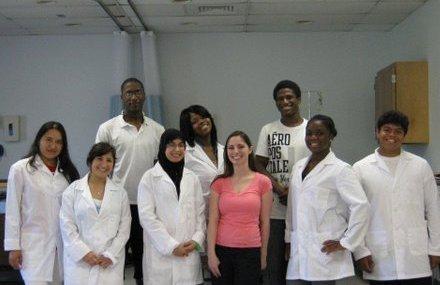 cvs technician training program walgreens pharmacy tech trainee