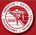 ASPT Logo