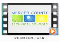 TV Commercial - Parents