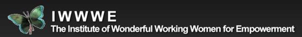 IWWWE Logo