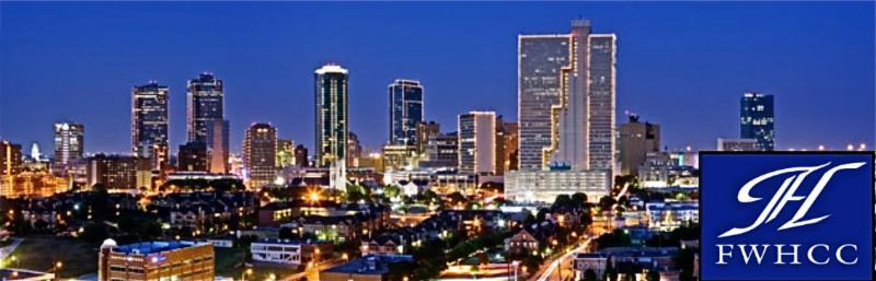 1327 N Main Street Fort Worth Tx 76164 817 625 5411