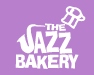 The Jazz Bakery