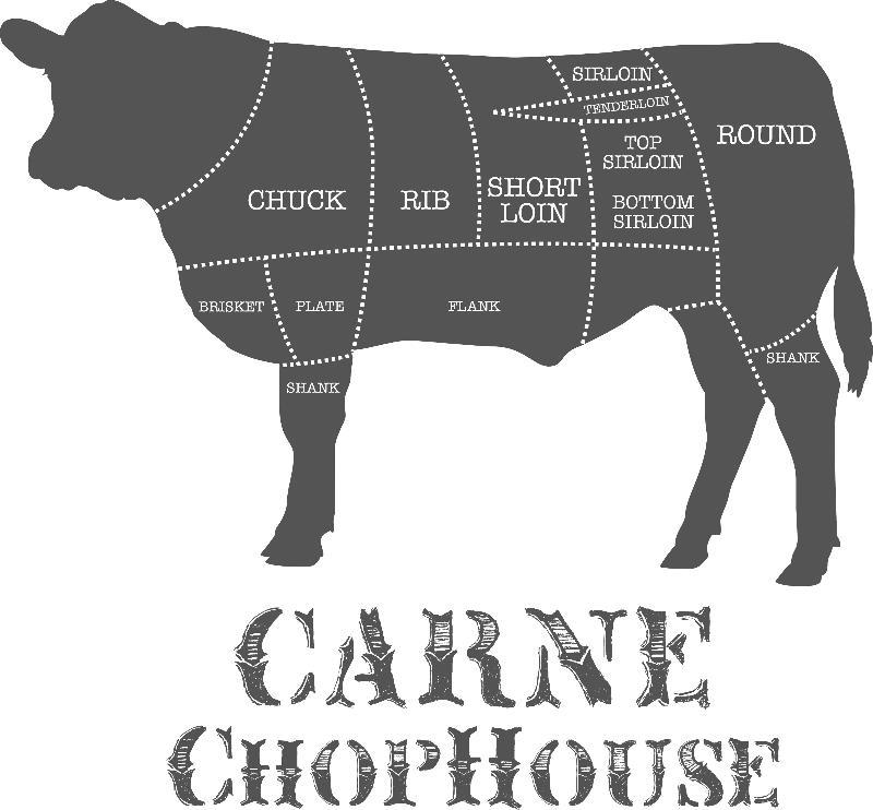 Carne Chophouse
