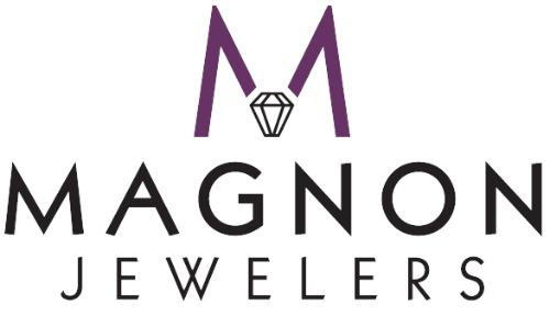 Alvin Magnon Jewelers