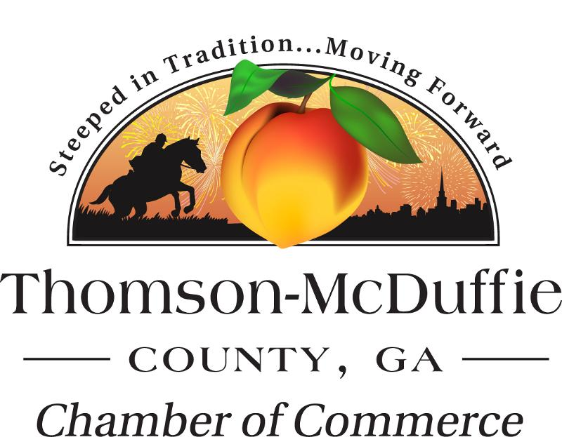 Thomson-McDuffie Chamber of Commerce