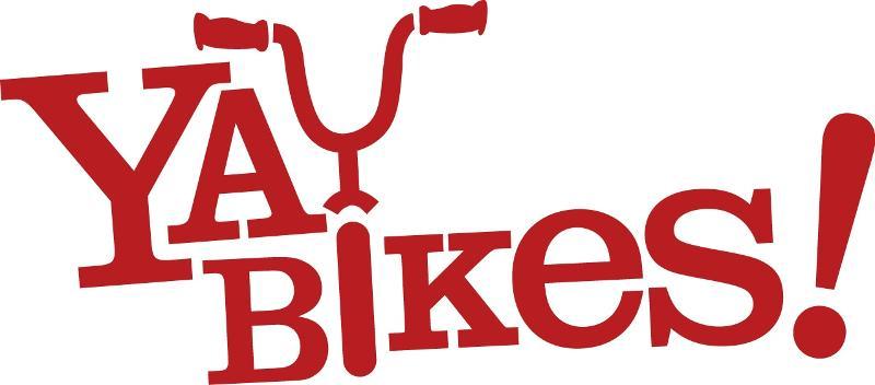 yb logo