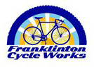 franklinton cycle works logo