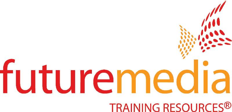 FutureMedia_Logo_TradeMarked