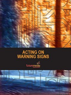 Acting on Warning Signs