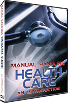 Manual Handling Healthcare - Introduction