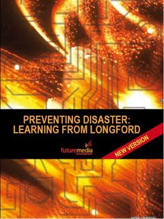 Longford cover