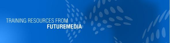 FutureMedia Banner