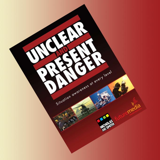 Unclear and Present Danger