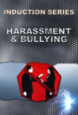 Harassment & Bullying