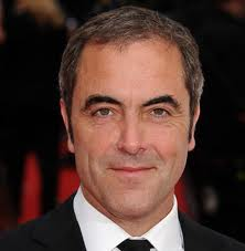 James Nesbitt - not VA image