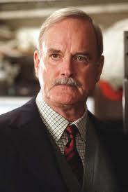 John Cleese - not VA image