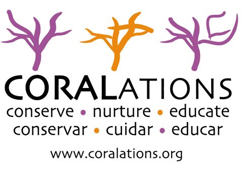 coralations logo