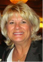 Diane Lillibridge