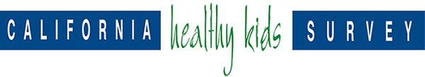 CHKS logo