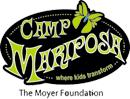 Camp Mariposa