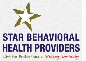 Star Health Providers