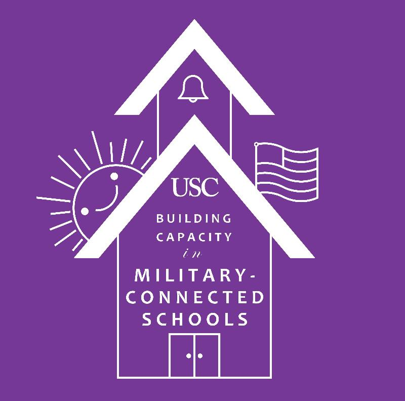 BC Logo-Month of the Military Child