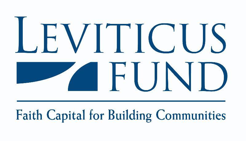 Leviticus Fund logo