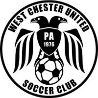 WCUSC Logo