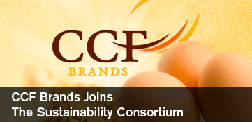 ccf-joins