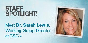 NL_Sarah-Lewis