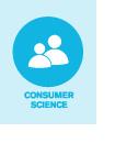 Consumer Science