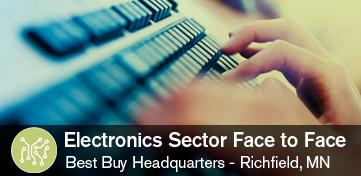 ElectronicsMeeting